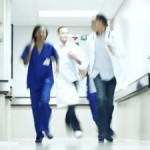Hospitales y aseguradoras de salud preparan el salto a China