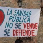 Sanidad Publica14