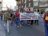 SanidadRural-Cantabria1