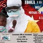 ebola40