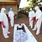 ebola42