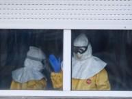ebola43
