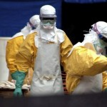 ebola43bis