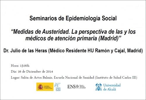 epidemiologiasocial2
