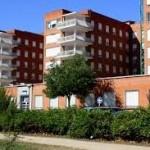 hospitalclinicosancarlos3