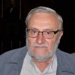 Marciano Sánchez Bayle recurre contra su jubilación forzosa