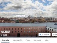 ACIBUFacebook