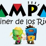 AMPAGinerdelosRios2