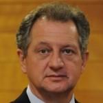 Emilio Casariego1