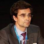 Dificultades de Javier Maldonado para cerrar el equipo de Sanidad de Madrid