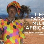 Mujeres Africa