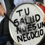 SaludyNegocio2