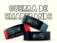 Smartbands