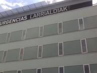 Urgencias Larraldiak1