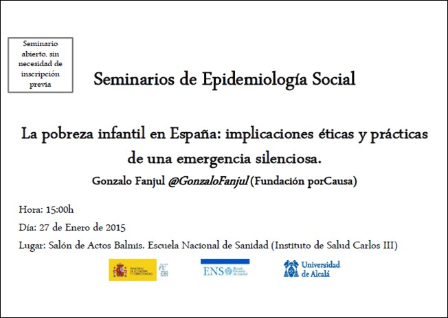 epidemiologiasocial3