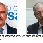 Nuevo recurso de profesionales de A.P. de Madrid contra la represalia de la Consejería de Sanidad