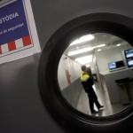 España incumple las recomendaciones internacionales en materia de prevención y sanción de la tortura y los malos tratos