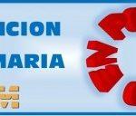 AtencionPrimaria2
