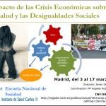 DesigualdadesSocialesenSalud1