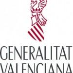 GeneralitatValenciana2