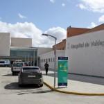 HospitaldeValdepeñas