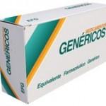 Medicamentos Genericos1