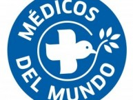 MedicosdelMundo2