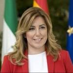 Susana Diaz1