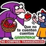 Transgenicos1