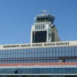 Inspección de Trabajo confirma que el aeropuerto Adolfo Suárez no está preparado ante el ébola