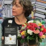 Ana Rosengurtt1