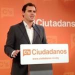 Ciudadanos1