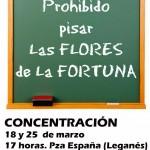EducacionPublica3