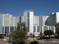 HospitalRamonyCajal1