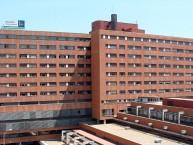 HospitaldeGuadalajara1