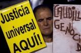 Justicia Universal1