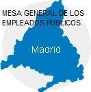 MesaGeneralEmpleadosPublicosCAM1
