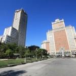 Plaza de España1
