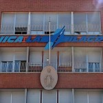 Denuncian más casos de negligencia en niños operados en la clínica La Milagrosa