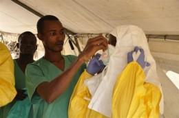 ebola46