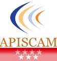 APISCAM1