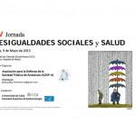 DesigualdadesSocialesenSalud2