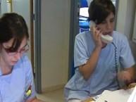 Enfermeras AtPrCAM