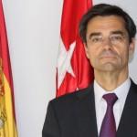 JavierMaldonado4