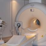 Derivan pacientes al centro privado de la esposa del director médico del hospital de Toledo