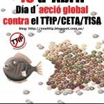 TTIP7