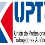 UPTA considera que los partidos deben apoyar el fomento del autoempleo en sus programas electorales
