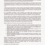 AMPAEscuelaInfantilLasFlores1