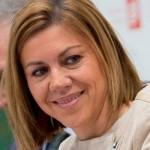 CospedalNadaBonito1