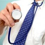 ¿Es ético que un médico ejerza en la privada y en la pública?